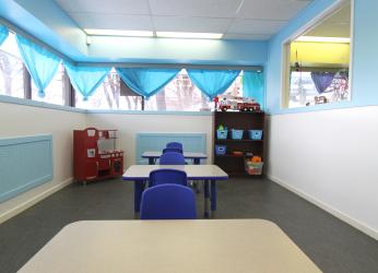 Classroom_10