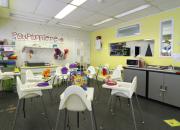 Classroom_11