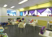 Classroom_12