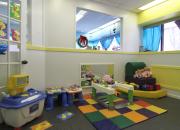 Classroom_13