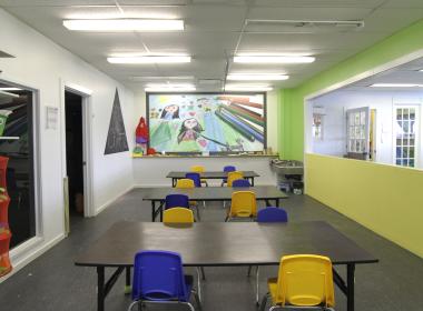 Classroom_15