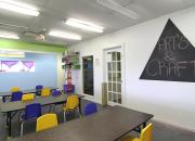 Classroom_16