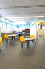Classroom_6