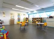 Classroom_7