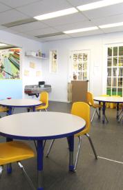 Classroom_8
