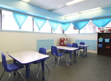 Classroom_9