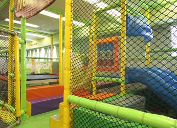 Playground_5