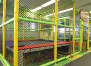 Playground_6