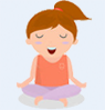 Yoga et Zumba